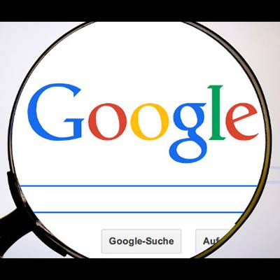 Aplicativo revela a espionagem do Google