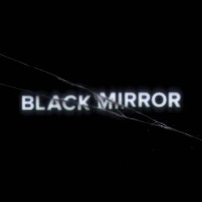 Black Mirror e o Direito Digital