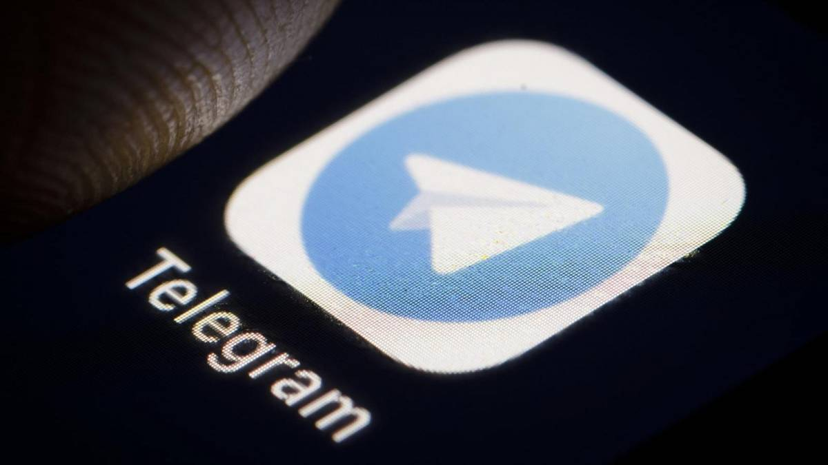 Falso aplicativo do Telegram fez mais de 100 mil vítimas antes de ser tirado do ar