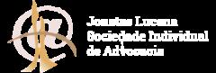 Lucena e Milani Sociedade de Advogados