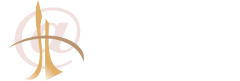 Jonatas Lucena Sociedade Individual de Advocacia